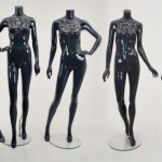 Headless-fashion-female-mannequin