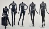 Headless-fashion-female-mannequin