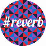Reverb Button 300x300