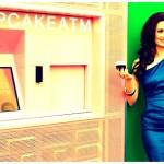 cupcake ATM_edited