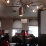 The Writers Room NYC
